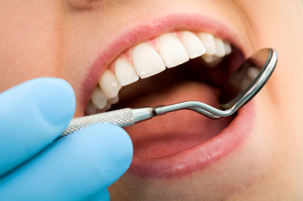 Some Few Guides That Will Help You To Choose A Cosmetic Dentist